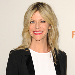 Kaitlin Olson | Sheknows.com