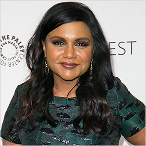 Mindy Kaling | Sheknows.com