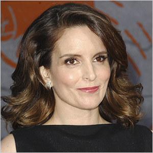 Tina Fey | Sheknows.com