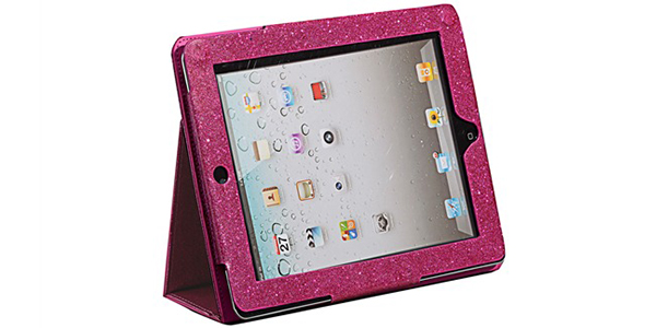 iPad glimmer case | Sheknows.com