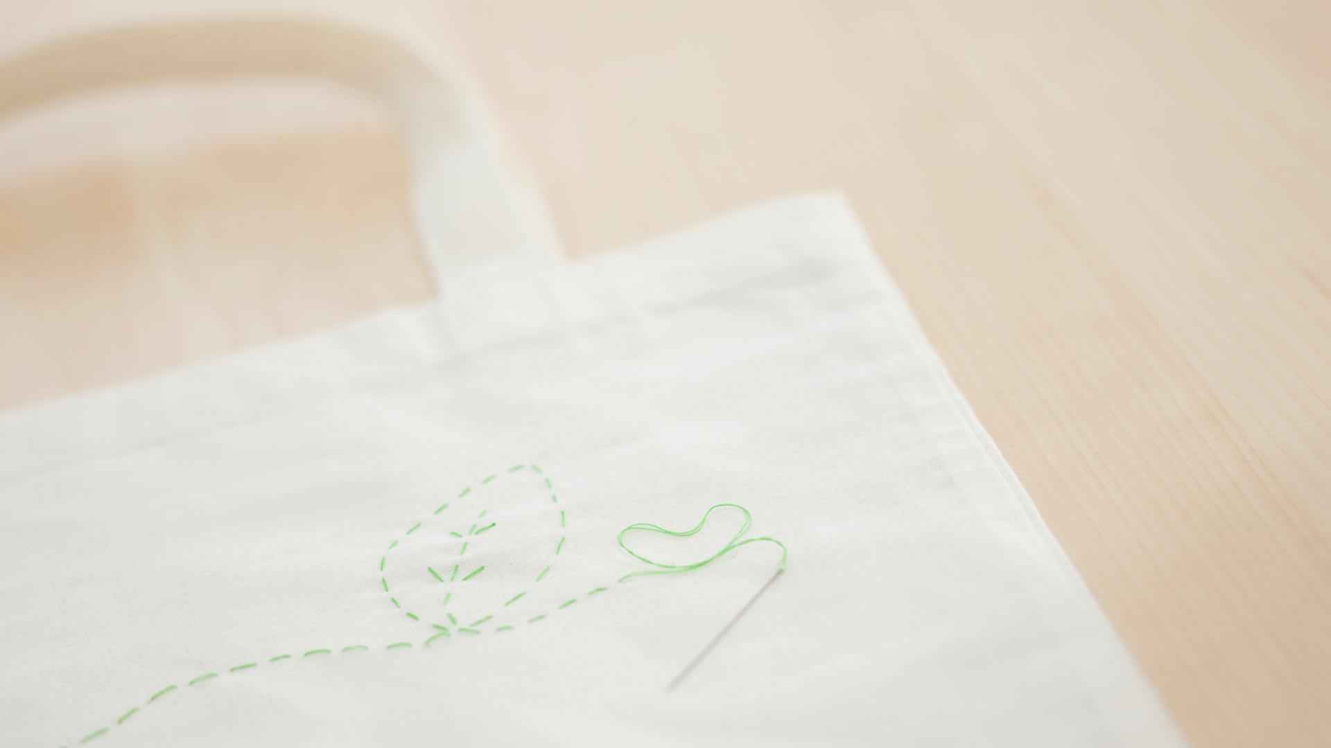 Tote bags | Sheknows.com