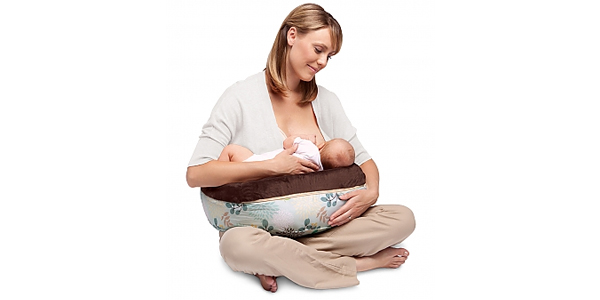 Pregnancy Boppy Pillow