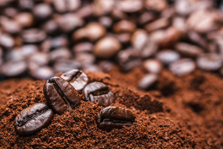 Ground coffee and beans | Sheknows.com
