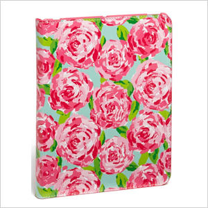 Mother's Day gift - iPad case
