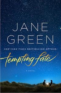 Jane Green's