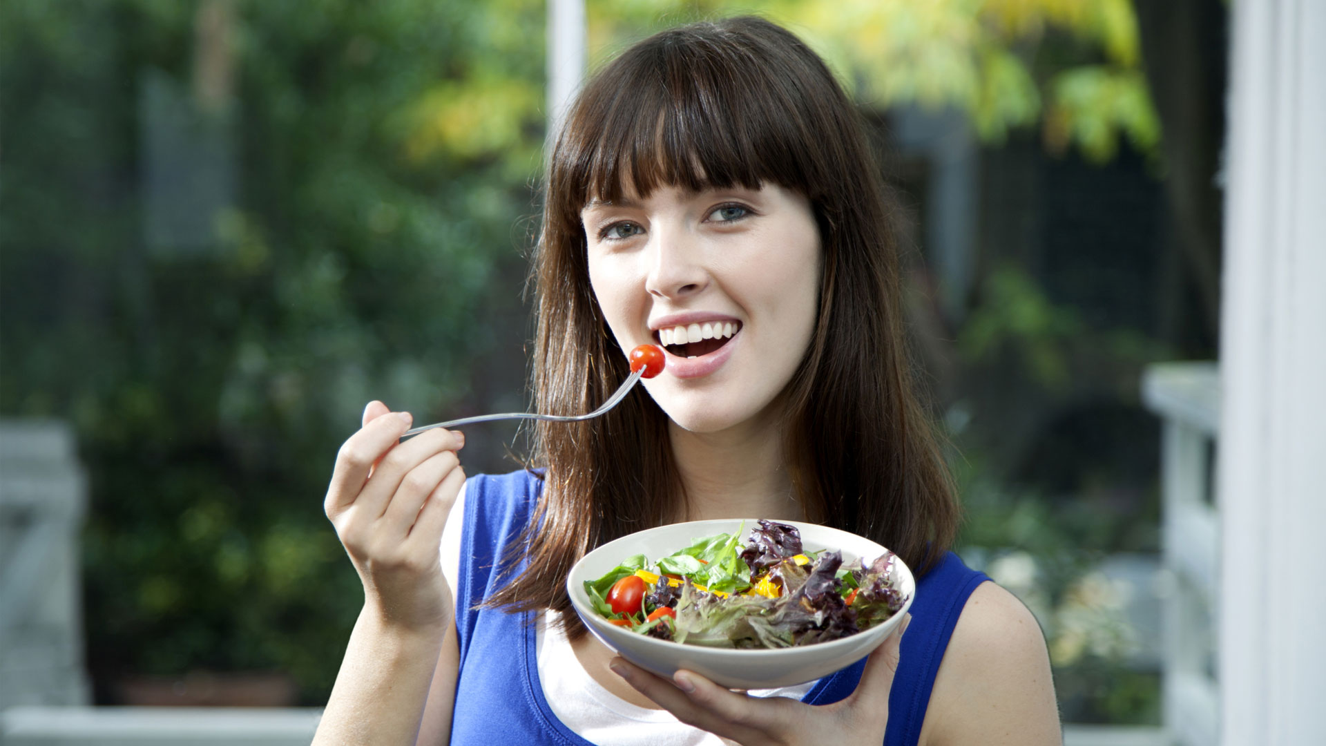 Incorporate a holistic diet for a better lifestyle