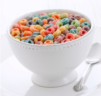 childrens-bowl-of-cereal