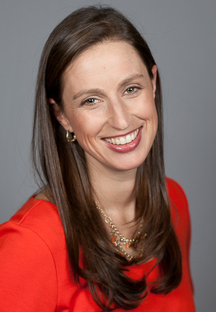 Sheila McCraith