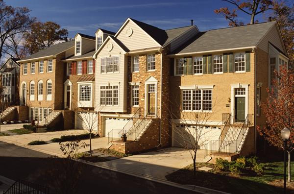 Bethesda, Maryland