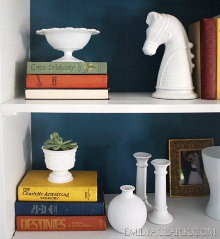 The art of smart decorating
