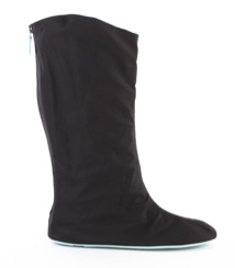 Go Go Golash Shadow Belle Boots(gogogolosh.com, $99)