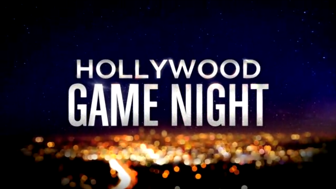Win an official Hollywood Game Night Celebrity Gift Bag only at SheKnows!