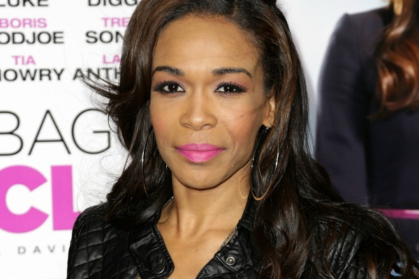 Michelle Williams Singer Real Hair | www.pixshark.com ...