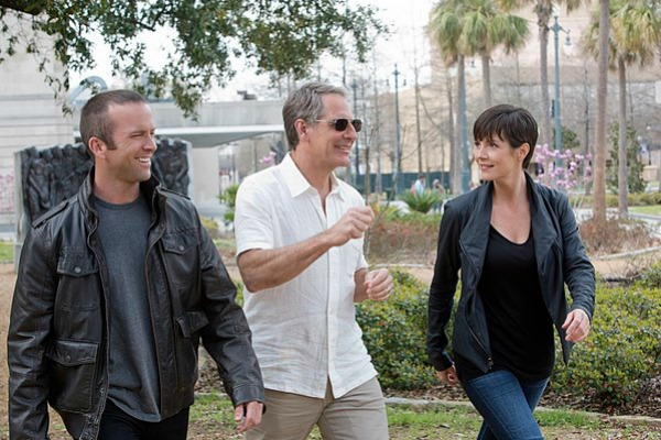 Reasons ncis new orleans absolutely must make it to series