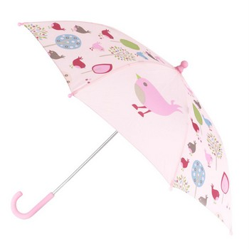 Penny Scallan toddler umbrella