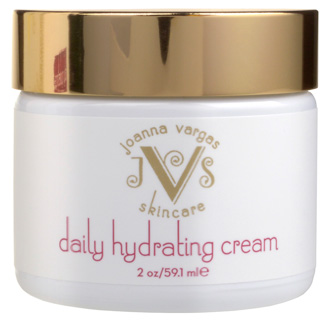 Joanna Vargas Daily Hydrating Cream(joannavargas.com, $75)