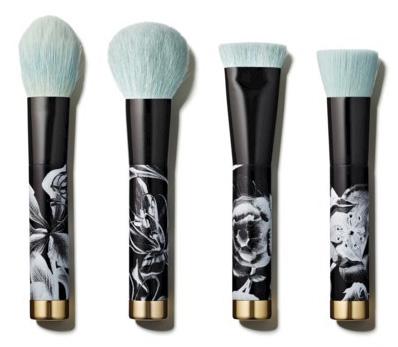 Sonia Kashuk Make a Face Brush Set(target.com, $25)