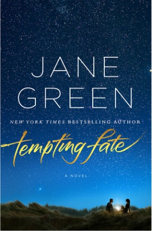 Jane Green's Tempting Fate.