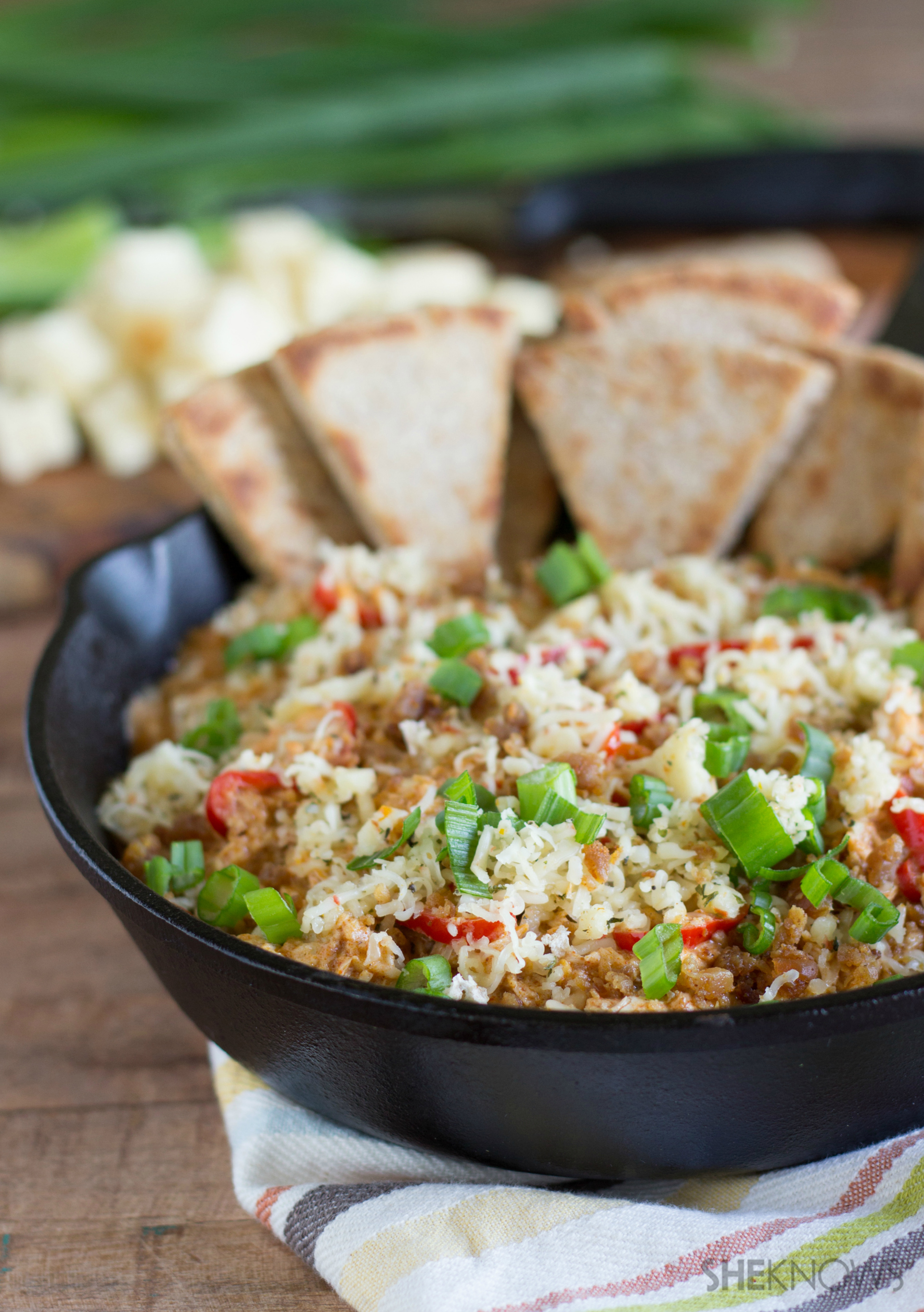 http://www.sheknows.com/food-and-recipes/articles/1036697/skillet-chicken-and-bacon-dip