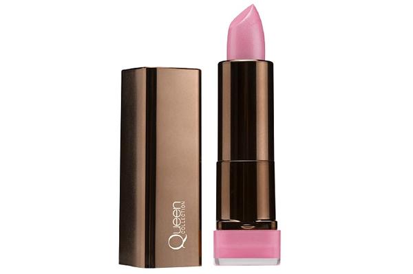 Dark brown lipstick | Sheknows.com