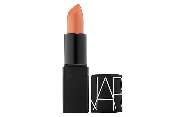 Olive skin lipstick | Sheknows.com