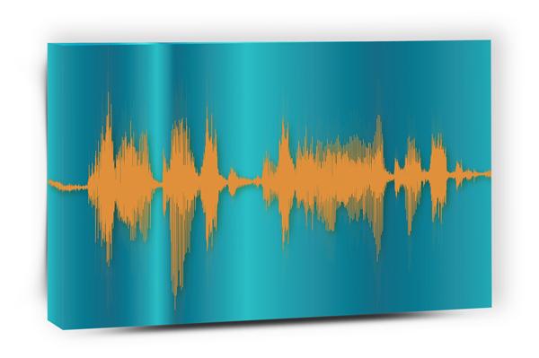Voice art | Sheknows.com