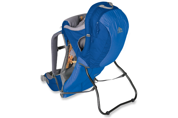 Kelty Child Carrier | Sheknows.com