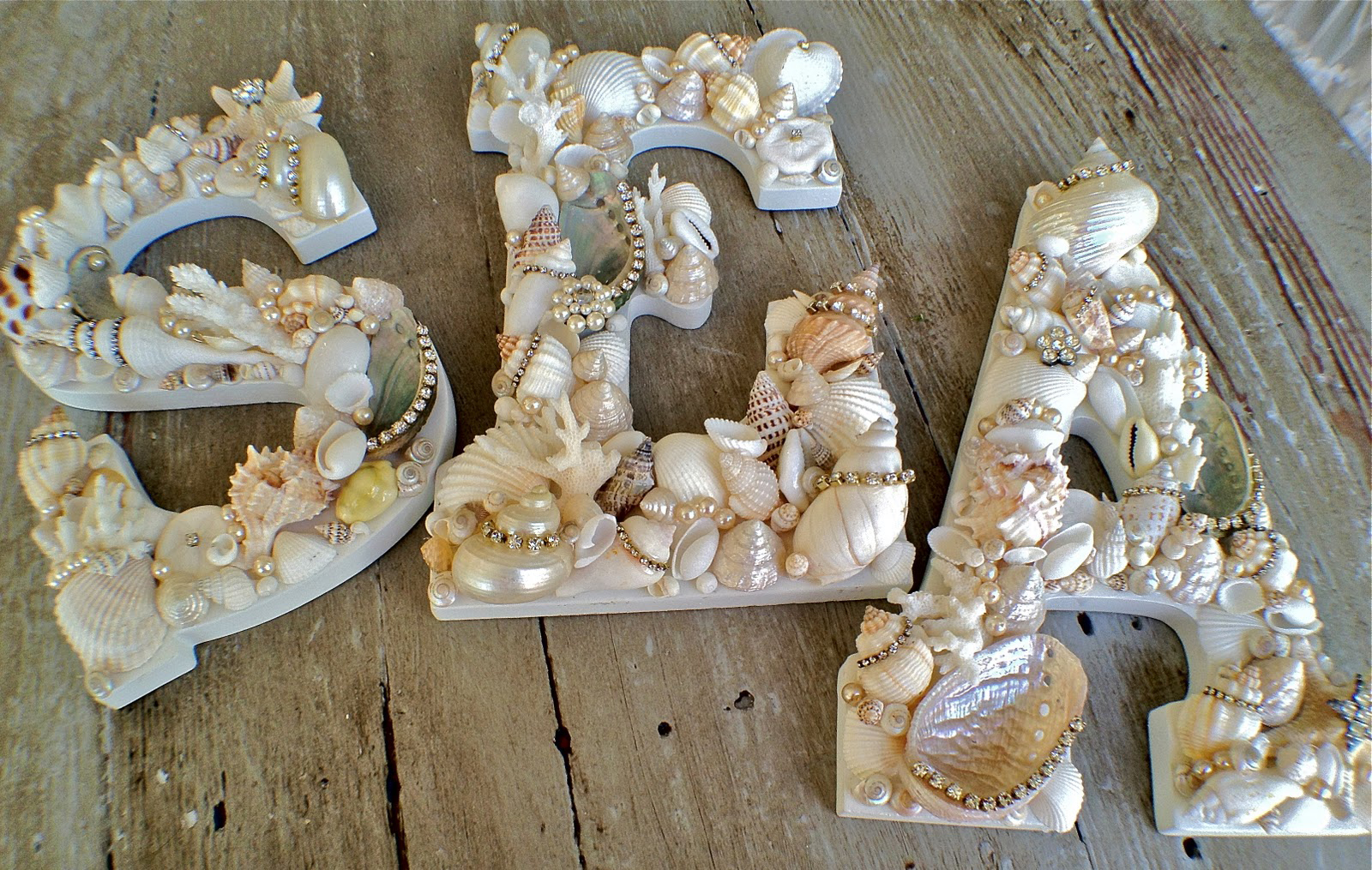 seashell crafts for kids. Black Bedroom Furniture Sets. Home Design Ideas
