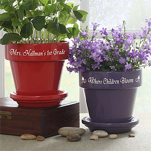 Flower pot | Sheknows.com