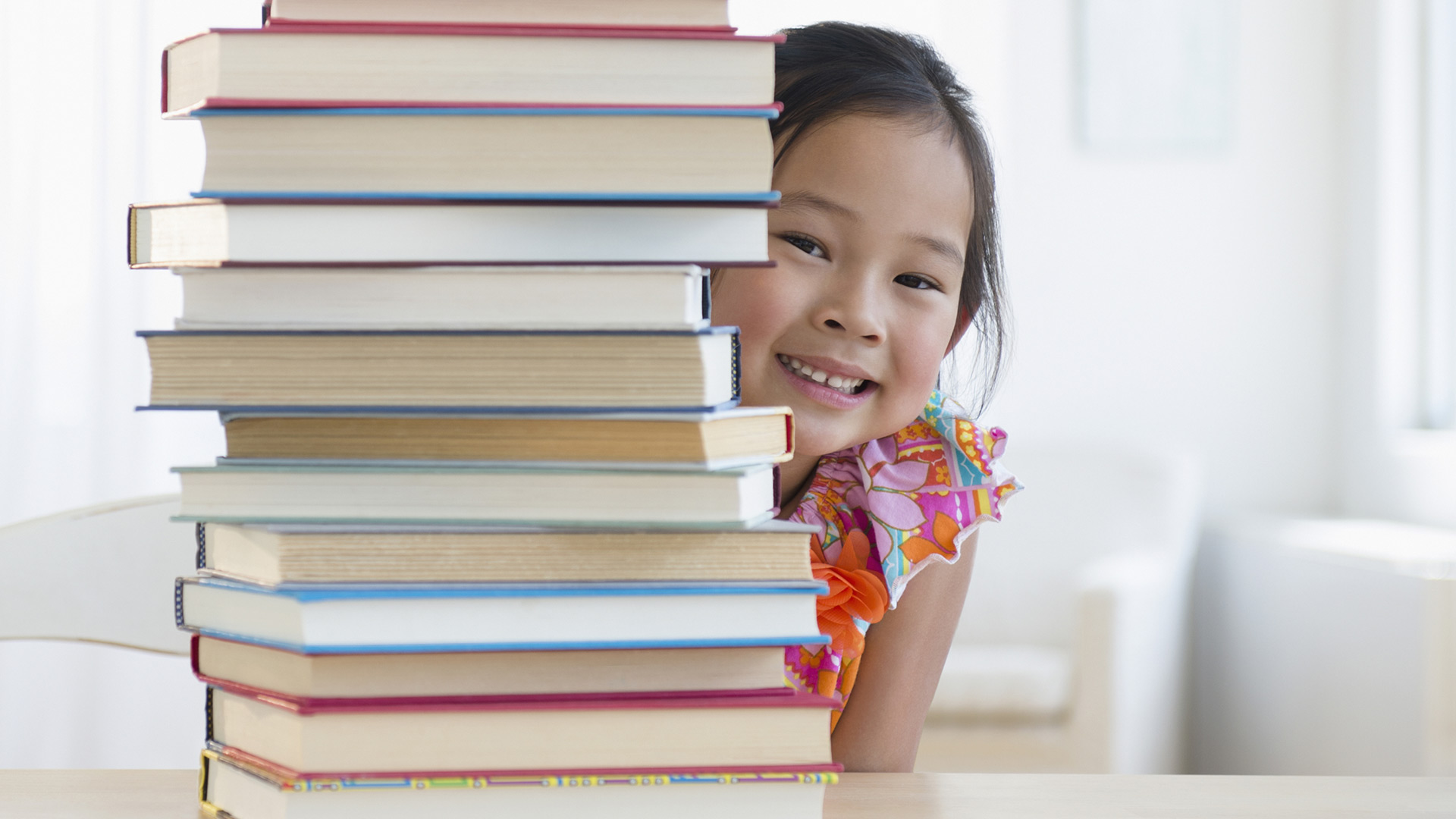 Books for the classroom | Sheknows.com