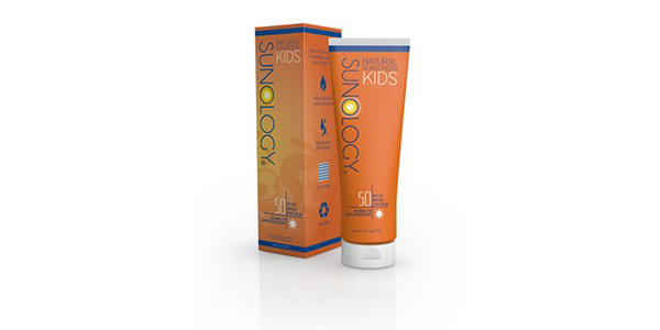 Sunology kids SPF 50 | Sheknows.com