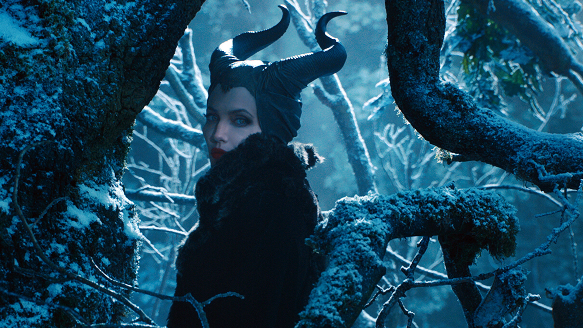 Maleficent | Sheknows.ca