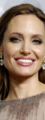 Angelina Jolie | Sheknows.com