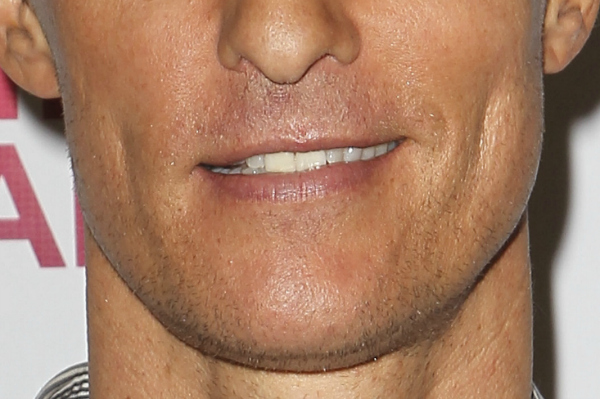 Matthew McConaughey | Sheknows.com