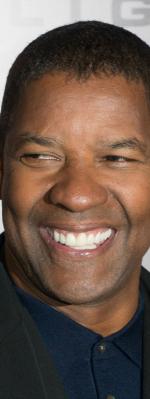 Denzel Washington | Sheknows.com