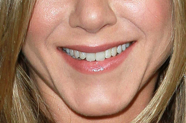 Jennifer Aniston | Sheknows.com