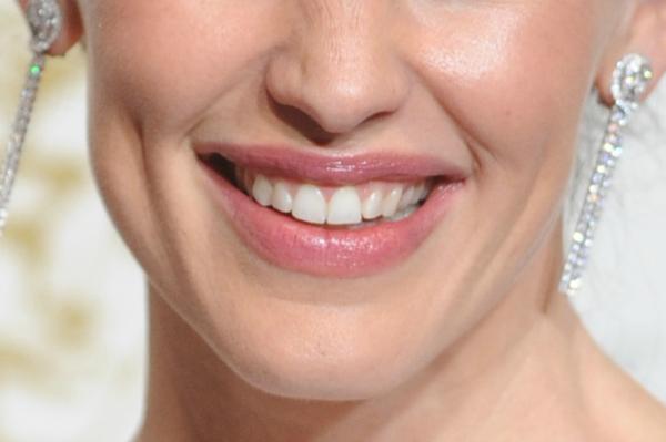 Jennifer Garner | Sheknows.com