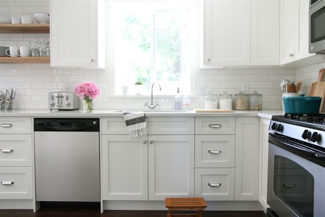 Renovating your kitchen Tips & Tricks: budget