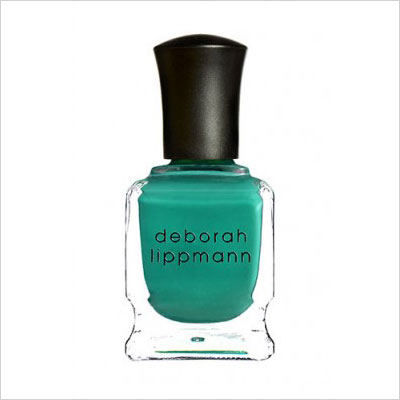 Deborah Lippman's She Drives Me Crazy
