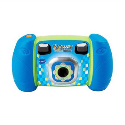 Kidzoom Camera