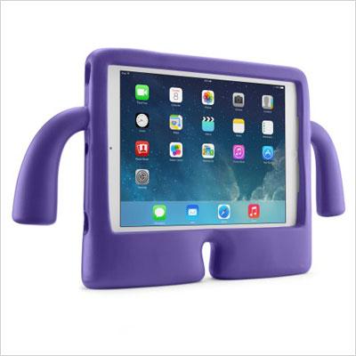 Tech toys kids will love