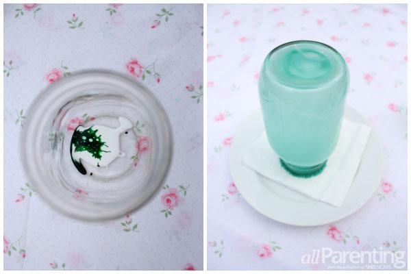allParenting diy mason jar lantern step 1