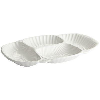 Shell decor- Shell platter