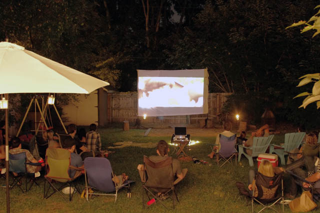 Great Back Yard Movie Night 640 x 427 · 70 kB · jpeg