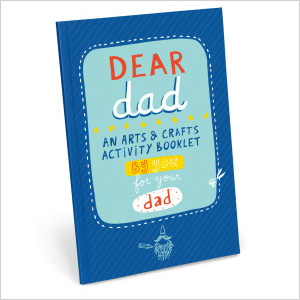 Awesome Father's Day gifts