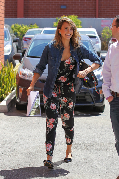 Found It Celeb Moms Favorite Rompers And Jumpsuits
