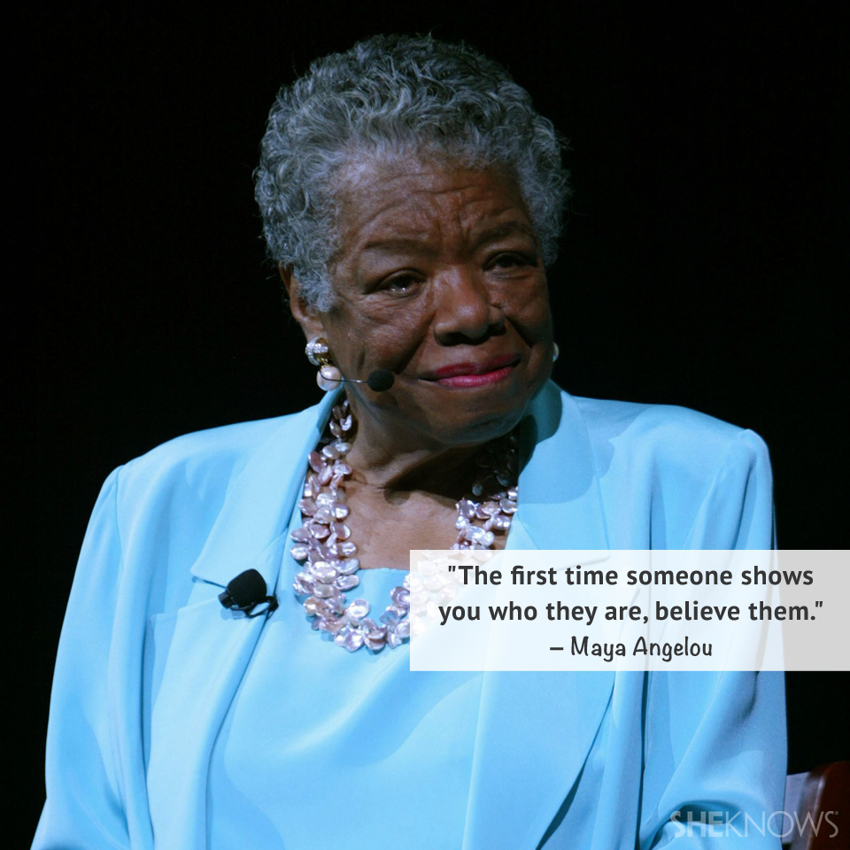 the success and triumphs of maya angelou in literature 21 beautiful maya angelou quotes to live by  maya angelou — a renowned poet,  i am so impressed again with the life-giving power of literature.