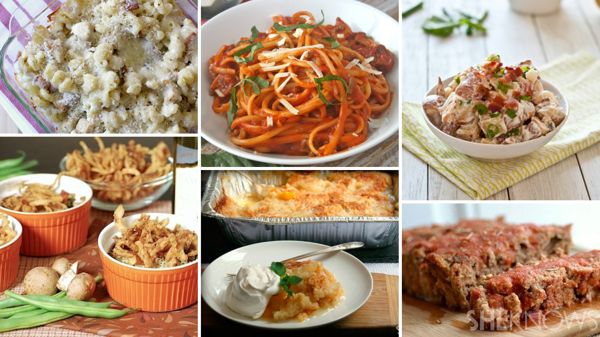 Here are our best dinner ideas for the family to keep your weeknight dinners stress-free and family-approved. Find over 1, recipes for family dinners here on Allrecipes.