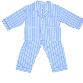 Recalled Empress Arts pajamas