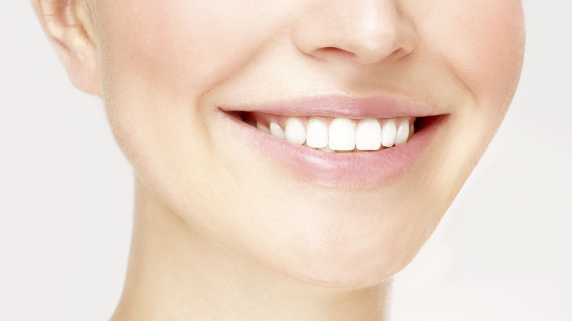 Keep your teeth (and your body) healthy